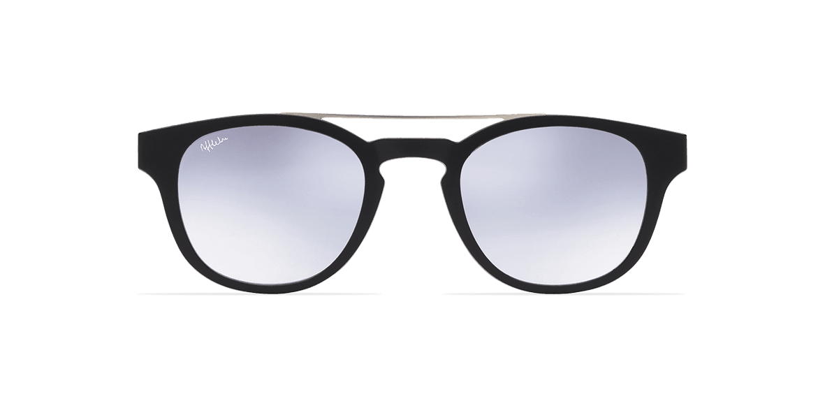 afflelou/france/products/smart_clip/clips_glasses/TMK03TB_BK01_LS25.png