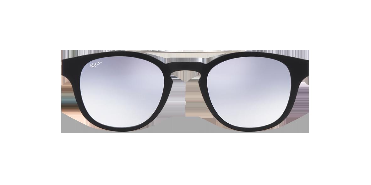 afflelou/france/products/smart_clip/clips_glasses/TMK03TB_BK01_LS25.png