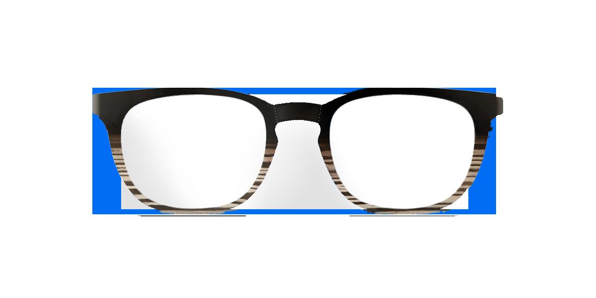 afflelou/france/products/smart_clip/clips_glasses/TMK07NV_BK01_LN01.png