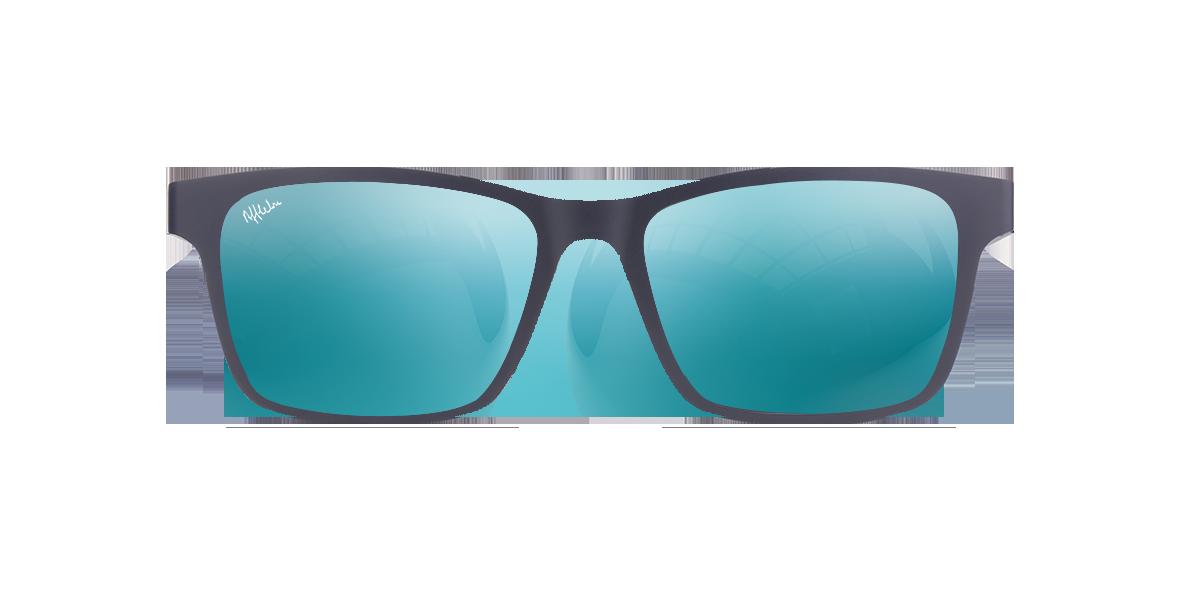 afflelou/france/products/smart_clip/clips_glasses/TMK01PO_C4_LP09.png