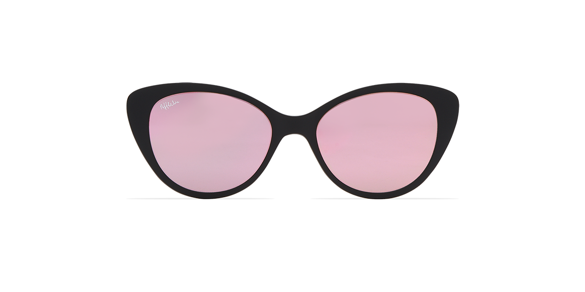 afflelou/france/products/smart_clip/clips_glasses/TMK31XL_BK01_RP02.png
