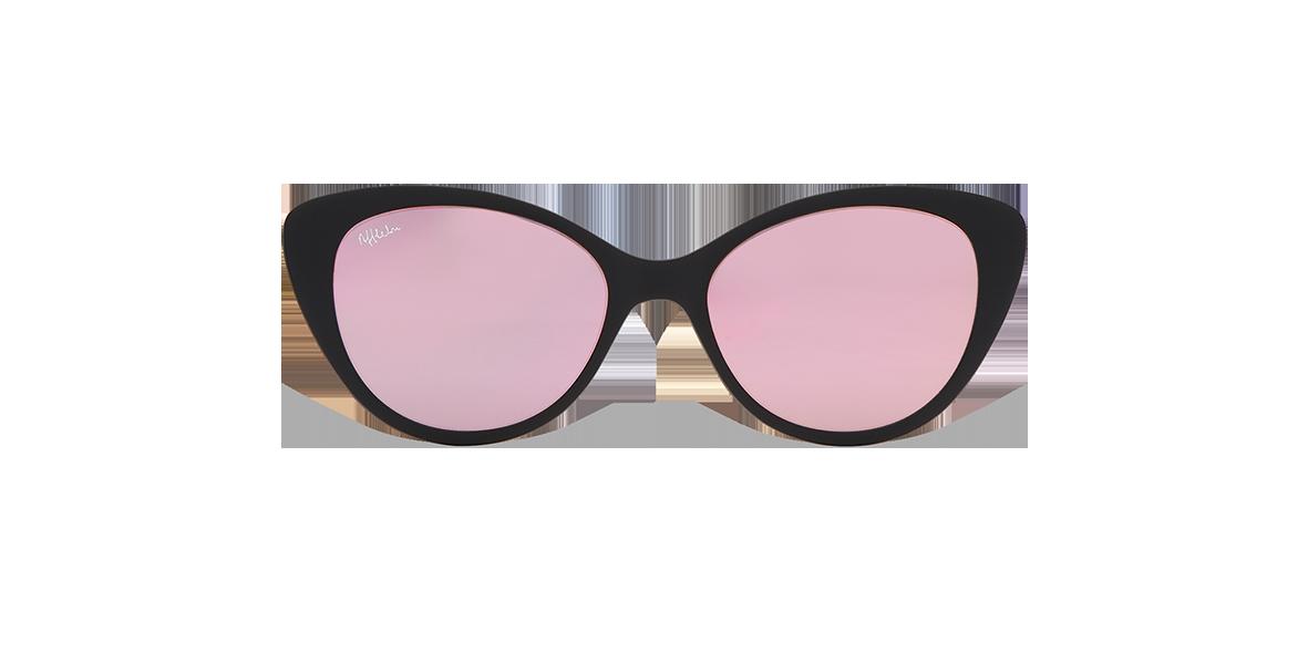 afflelou/france/products/smart_clip/clips_glasses/TMK31XL_BK01_RP02.png