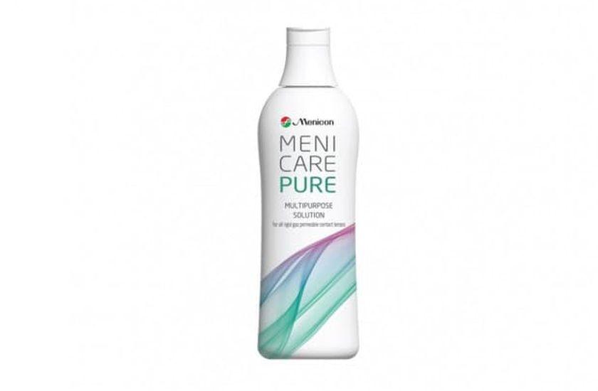 MeniCare Pure 250ml - danio.store.product.image_view_face