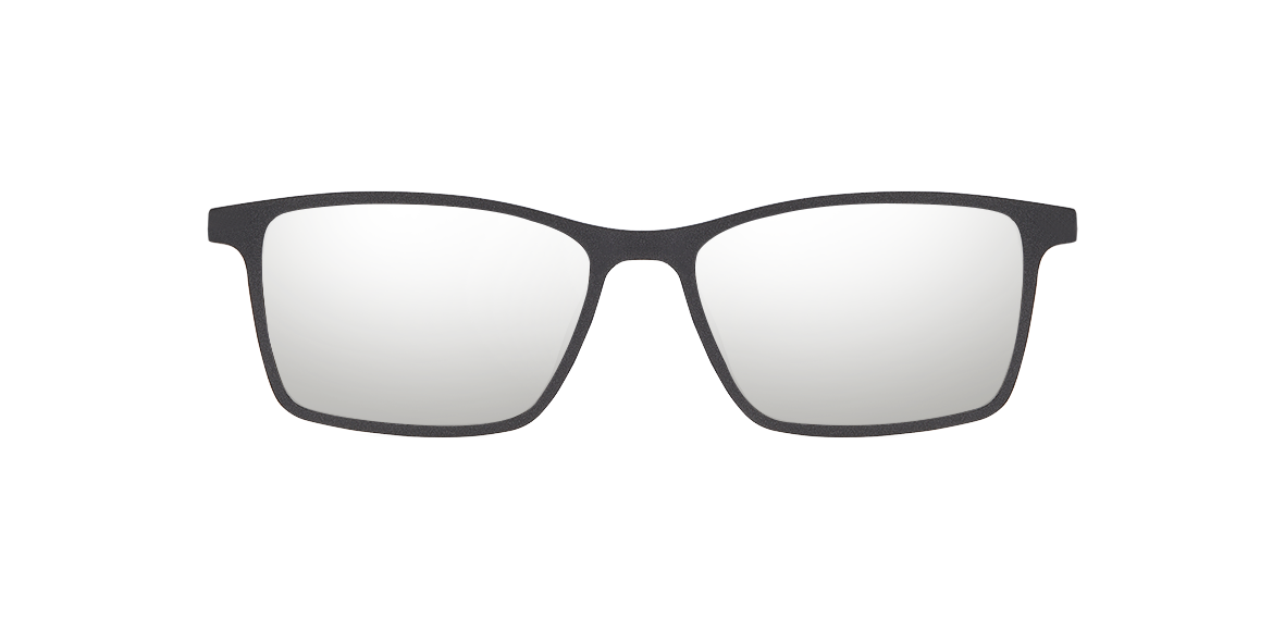 afflelou/france/products/smart_clip/clips_glasses/TMK19BB_BK01_LB01.png