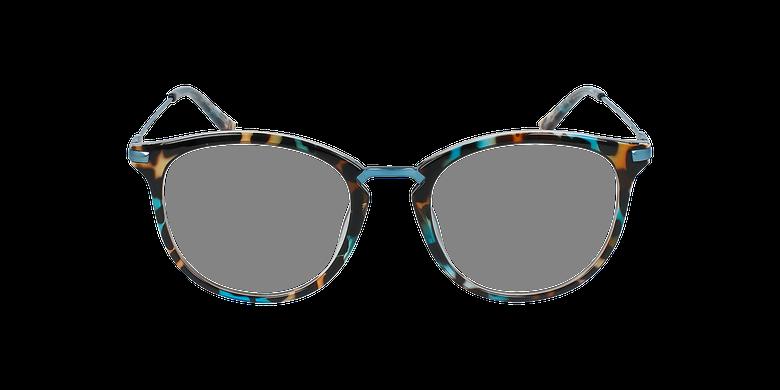 lunette de vue ray ban homme afflelou