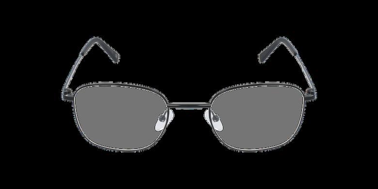 Lunettes de vue homme RZERO17 noir