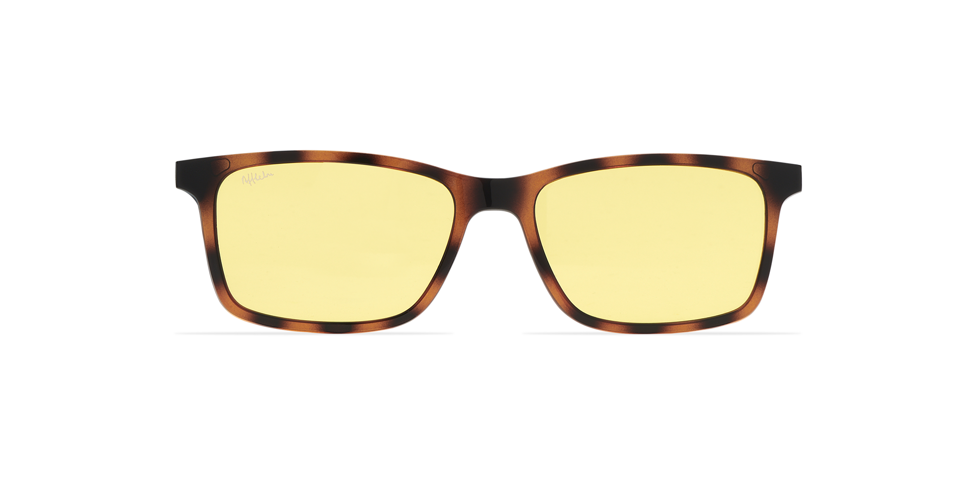 afflelou/france/products/smart_clip/clips_glasses/TMK32YETO015316.png