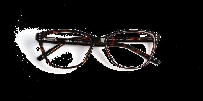 collection afflelou lunettes de vue femme afflelou. Black Bedroom Furniture Sets. Home Design Ideas
