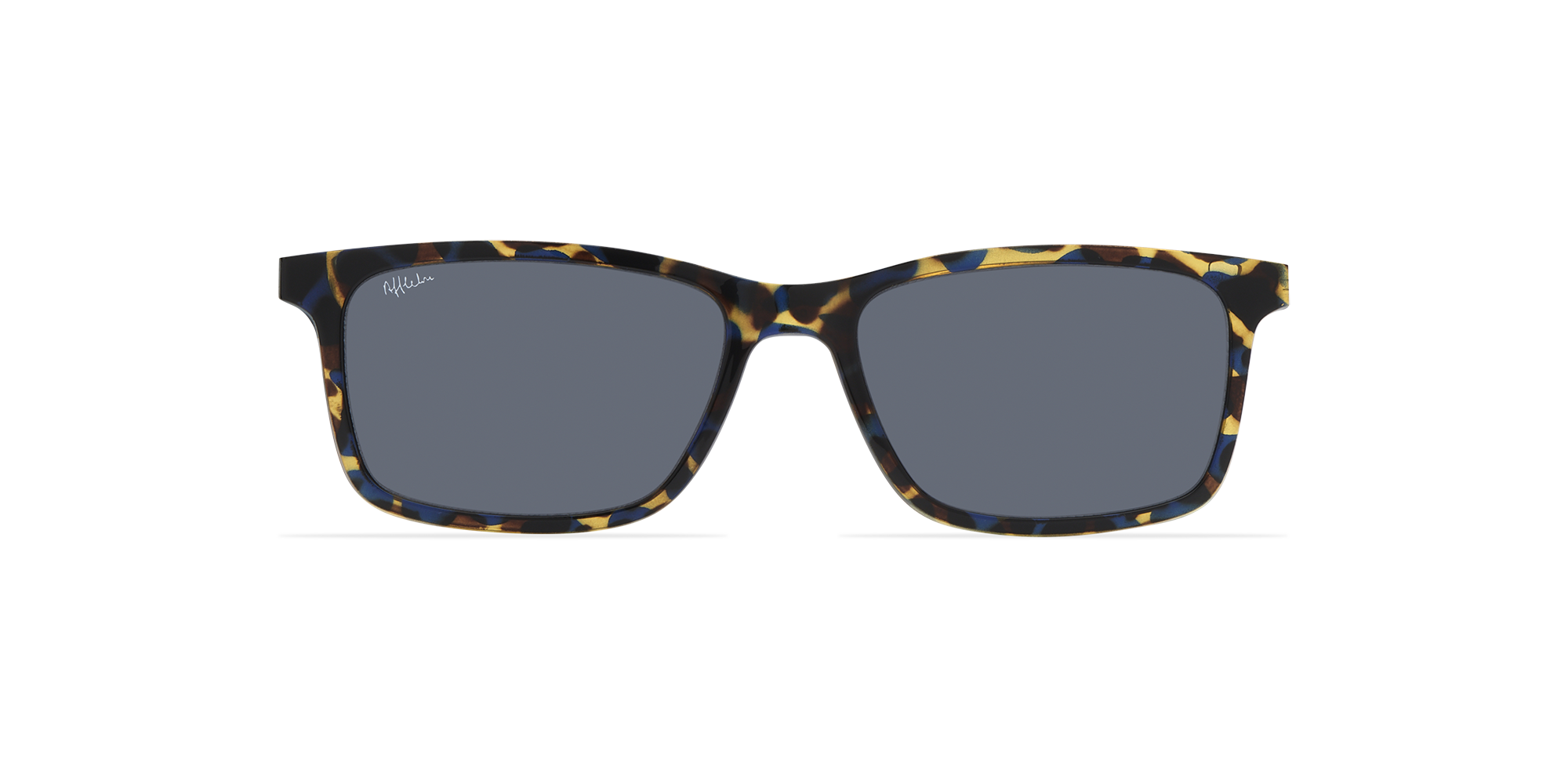 afflelou/france/products/smart_clip/clips_glasses/TMK32SUTO025316.png