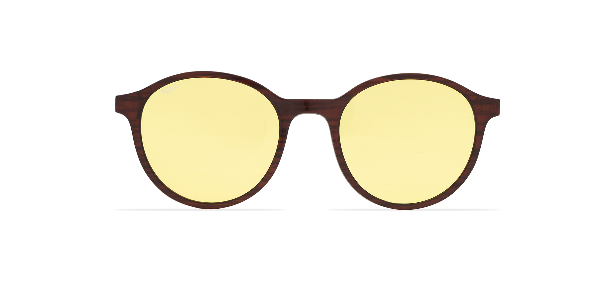 afflelou/france/products/smart_clip/clips_glasses/TMK37YEBR014919.png