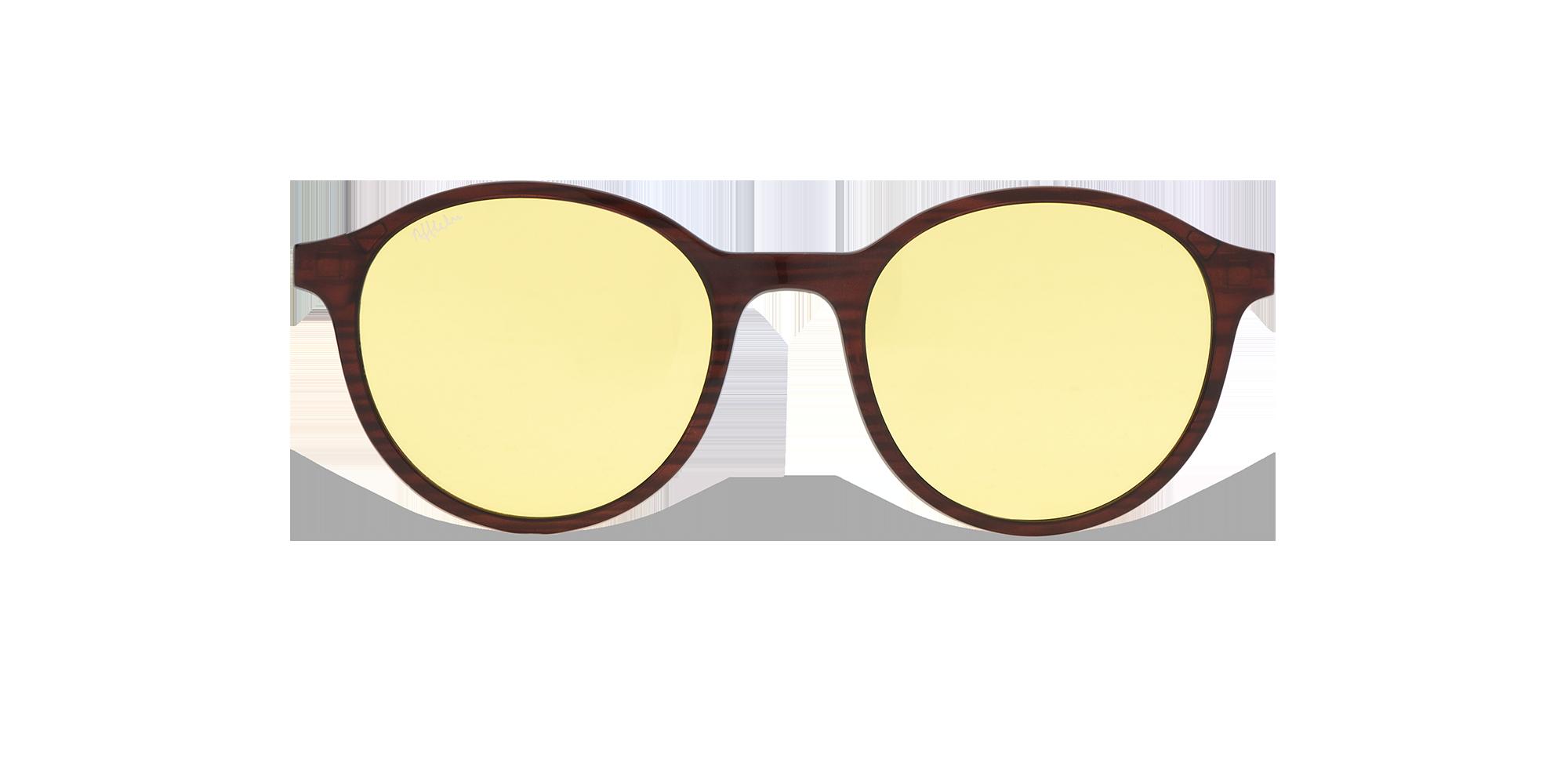 afflelou/france/products/smart_clip/clips_glasses/TMK37YEBR014919.png