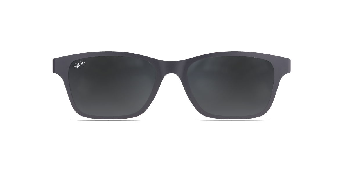 afflelou/france/products/smart_clip/clips_glasses/TMK02SU_C5_LS02.png