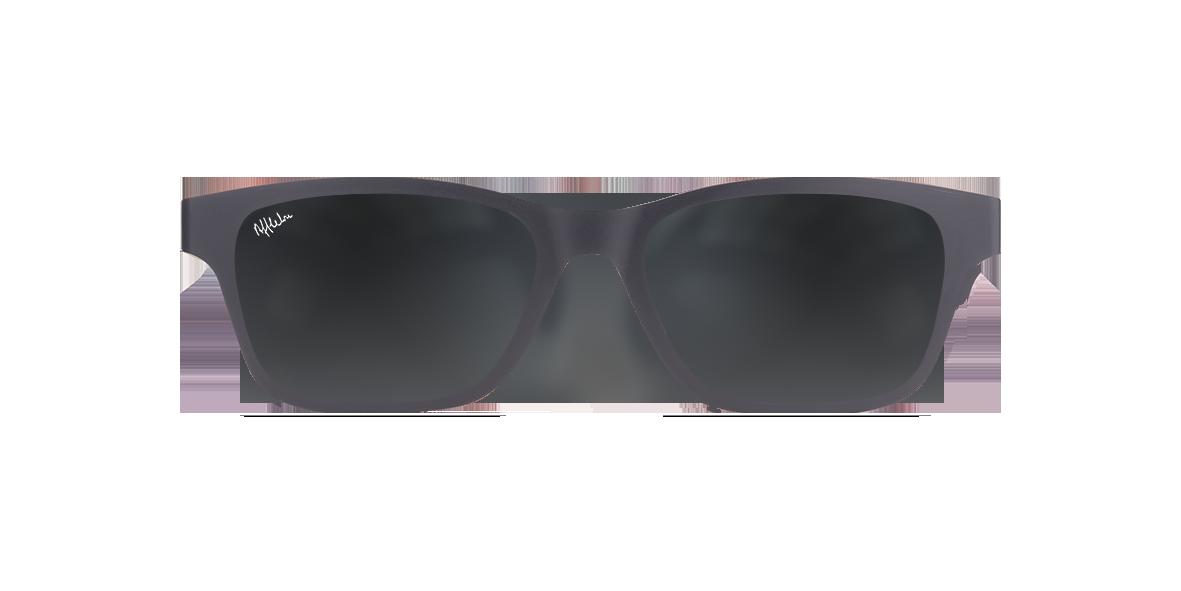 afflelou/france/products/smart_clip/clips_glasses/TMK02SU_C5_LS02.png