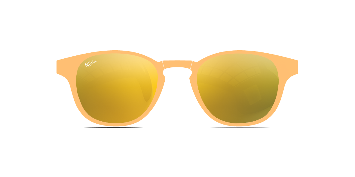 afflelou/france/products/smart_clip/clips_glasses/TMK03PO_C13_LP14.png