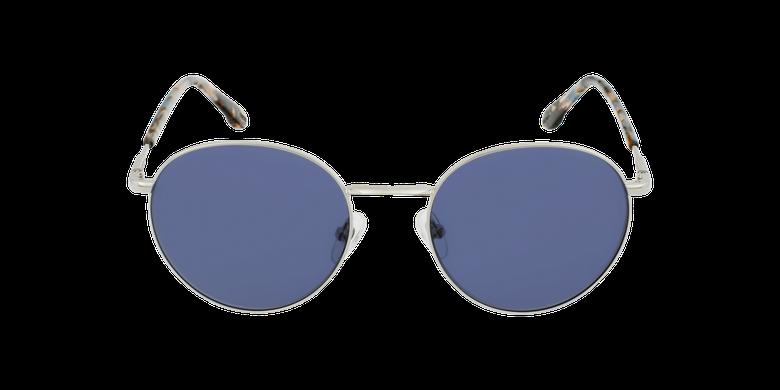 Lunettes de soleil femme BA5004S argenté