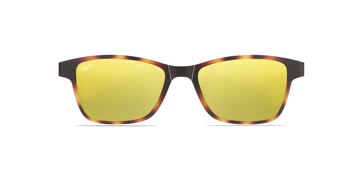 afflelou/france/products/smart_clip/clips_glasses/TMK04YE_C3_LY01.png