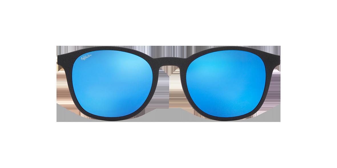 afflelou/france/products/smart_clip/clips_glasses/TMK25S4_BK01_LS10.png