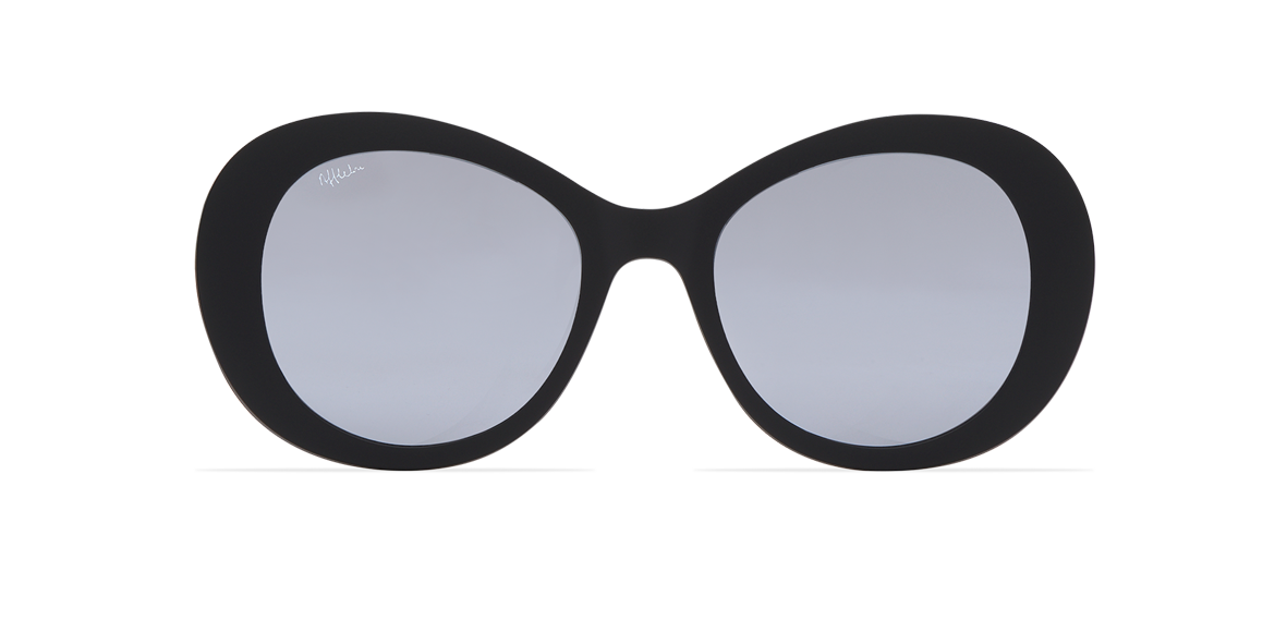 afflelou/france/products/smart_clip/clips_glasses/TMK09XL_BK02_XL07.png