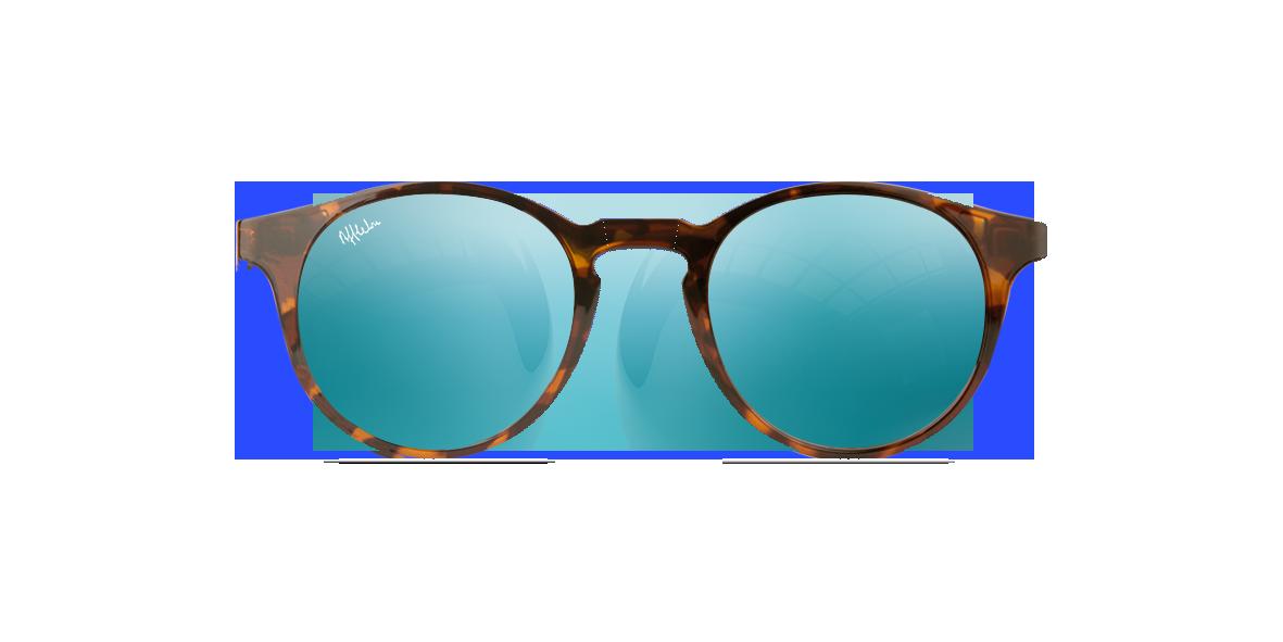 afflelou/france/products/smart_clip/clips_glasses/TMK10PR_TO01_LP09.png