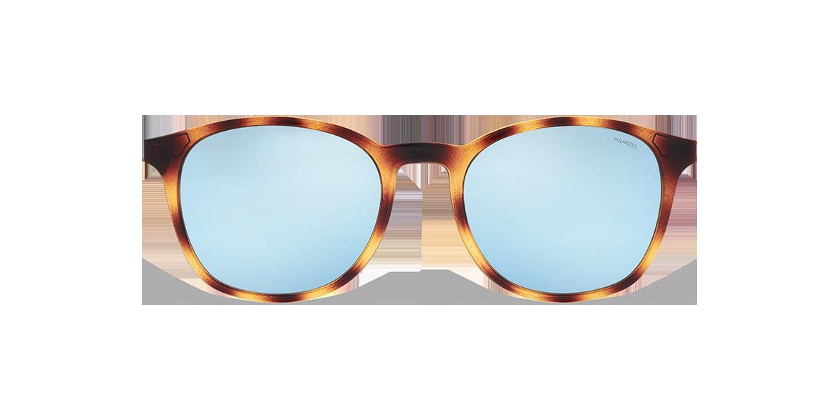 afflelou/france/products/smart_clip/clips_glasses/TMK25PR_TO01_LP10.png