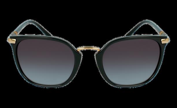 Lunettes de soleil femme BE4262 noir - danio.store.product.image_view_face