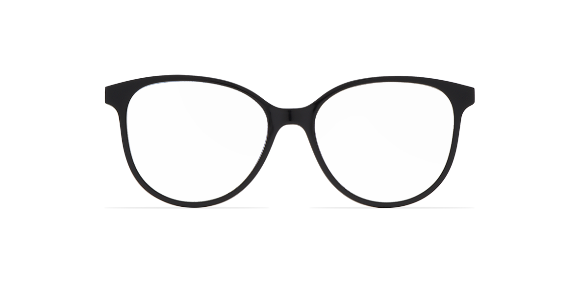 afflelou/france/products/smart_clip/clips_glasses/TMK29BB_BK01_LB01.png