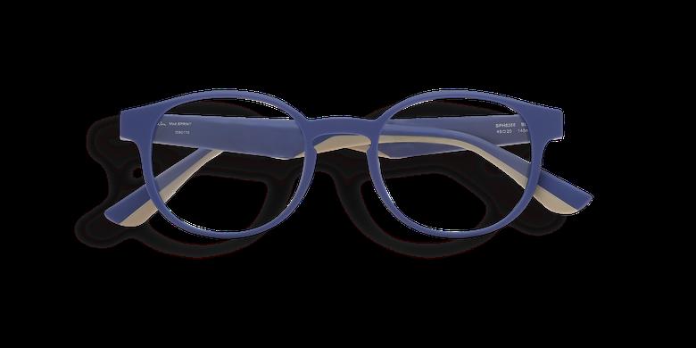 Lunettes de vue SPRINT bleu/autre