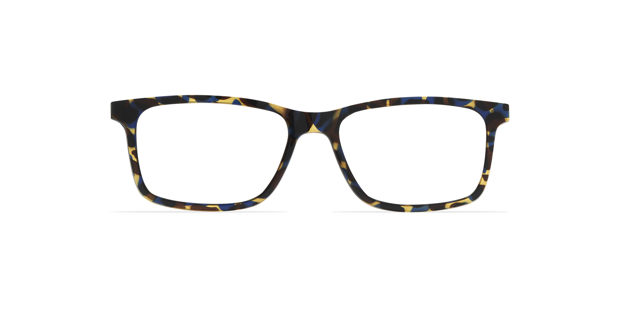 afflelou/france/products/smart_clip/clips_glasses/TMK32BBTO025316.png