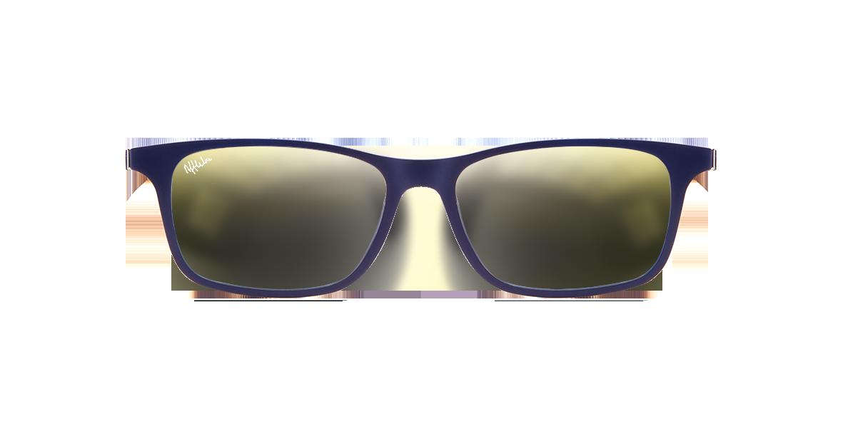 afflelou/france/products/smart_clip/clips_glasses/TMK14BB_BL01_LB01.png