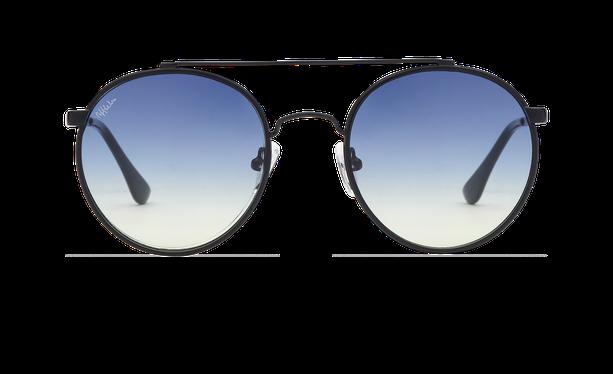 Lunettes de soleil MOHO noir - danio.store.product.image_view_face