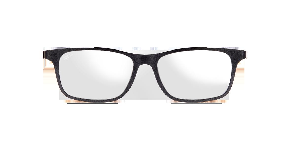 afflelou/france/products/smart_clip/clips_glasses/TMK14NV_BK01_LN01.png