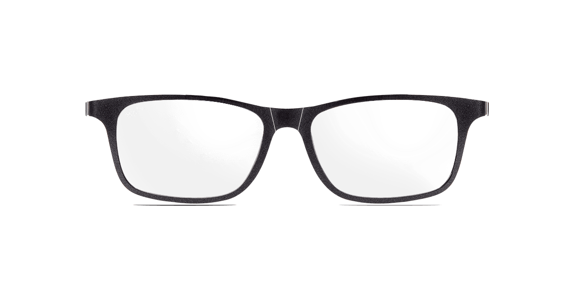 afflelou/france/products/smart_clip/clips_glasses/TMK14NV_BK01_LN01.png