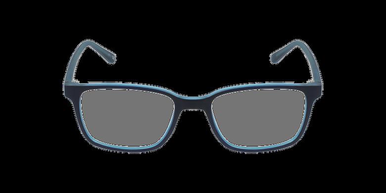 Lunettes de vue enfant RZERO24 bleu