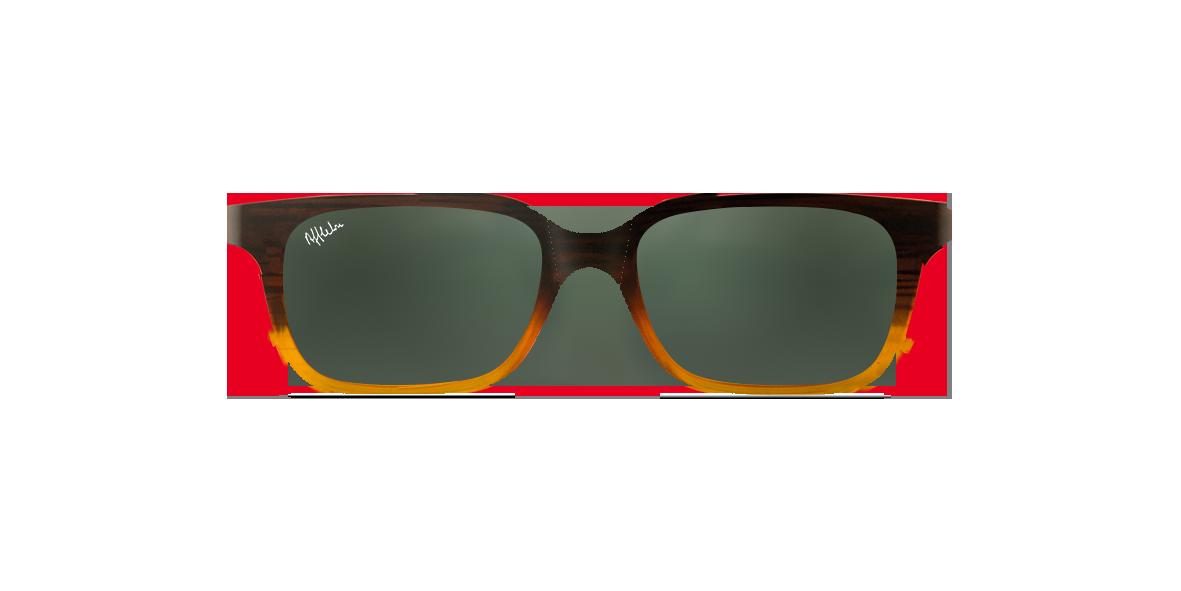 afflelou/france/products/smart_clip/clips_glasses/TMK12SU_BR01_LS01.png