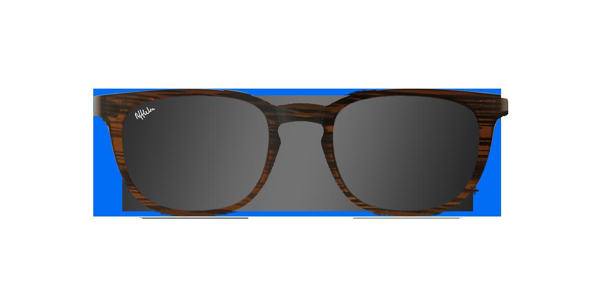afflelou/france/products/smart_clip/clips_glasses/TMK07R3_BR01_LR01.png