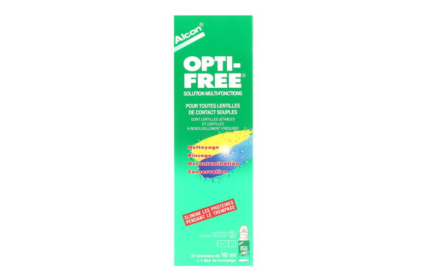 Opti-Free 30x10ml - danio.store.product.image_view_face