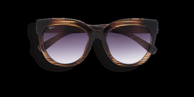 bf293cebb4 Opticien Alain Afflelou : Lunettes, lunettes de soleil et lentilles