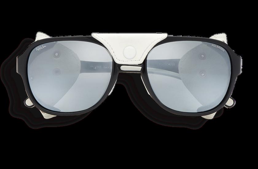 Lunettes de soleil homme SCHUSS noir - danio.store.product.image_view_face
