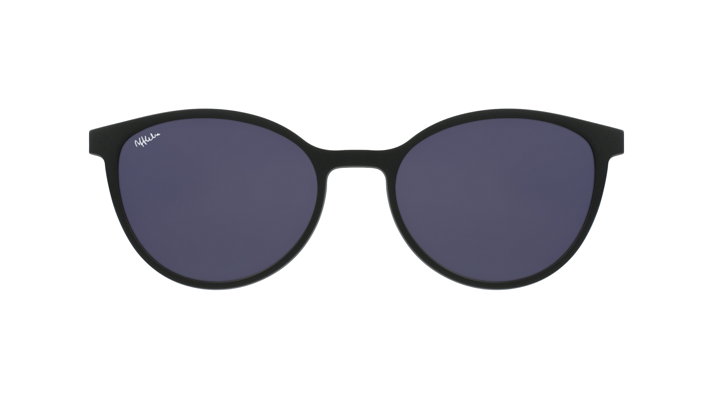 afflelou/france/products/smart_clip/clips_glasses/07630036458952.png