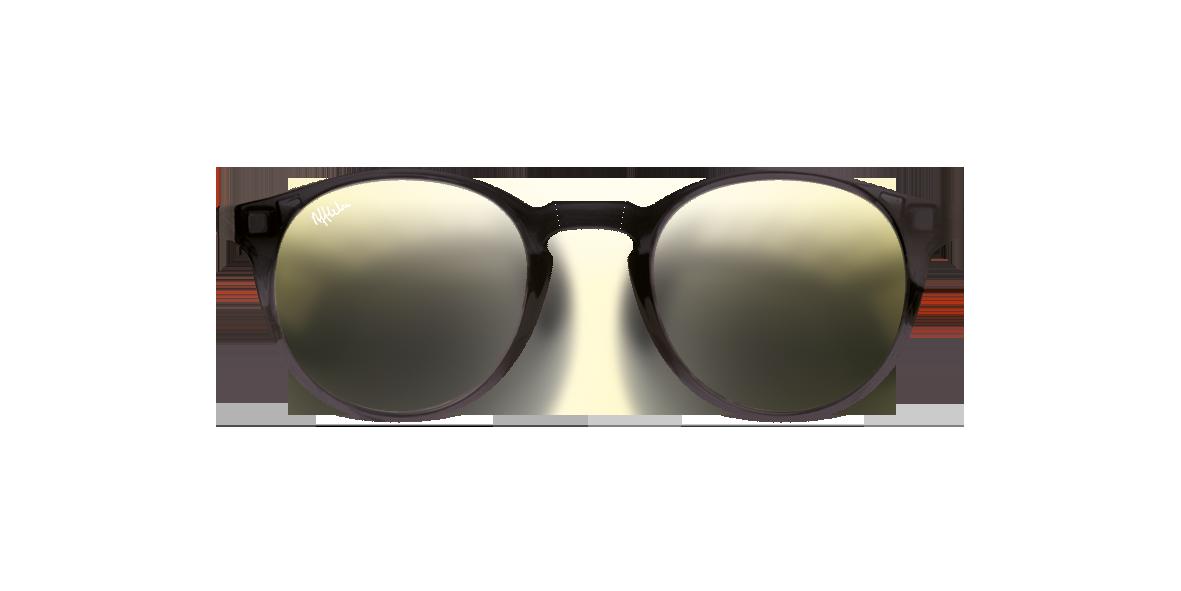 afflelou/france/products/smart_clip/clips_glasses/TMK10BB_BK01_LB01.png