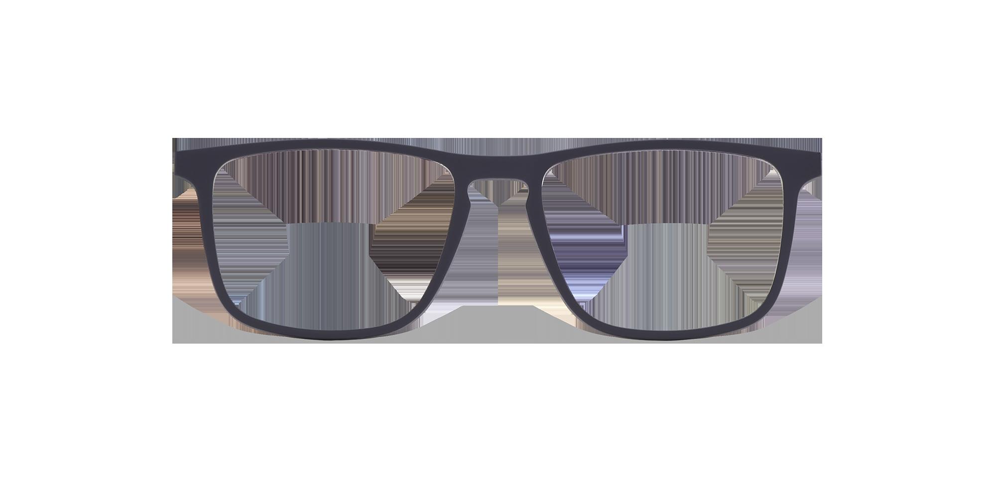afflelou/france/products/smart_clip/clips_glasses/07630036428801_face.png