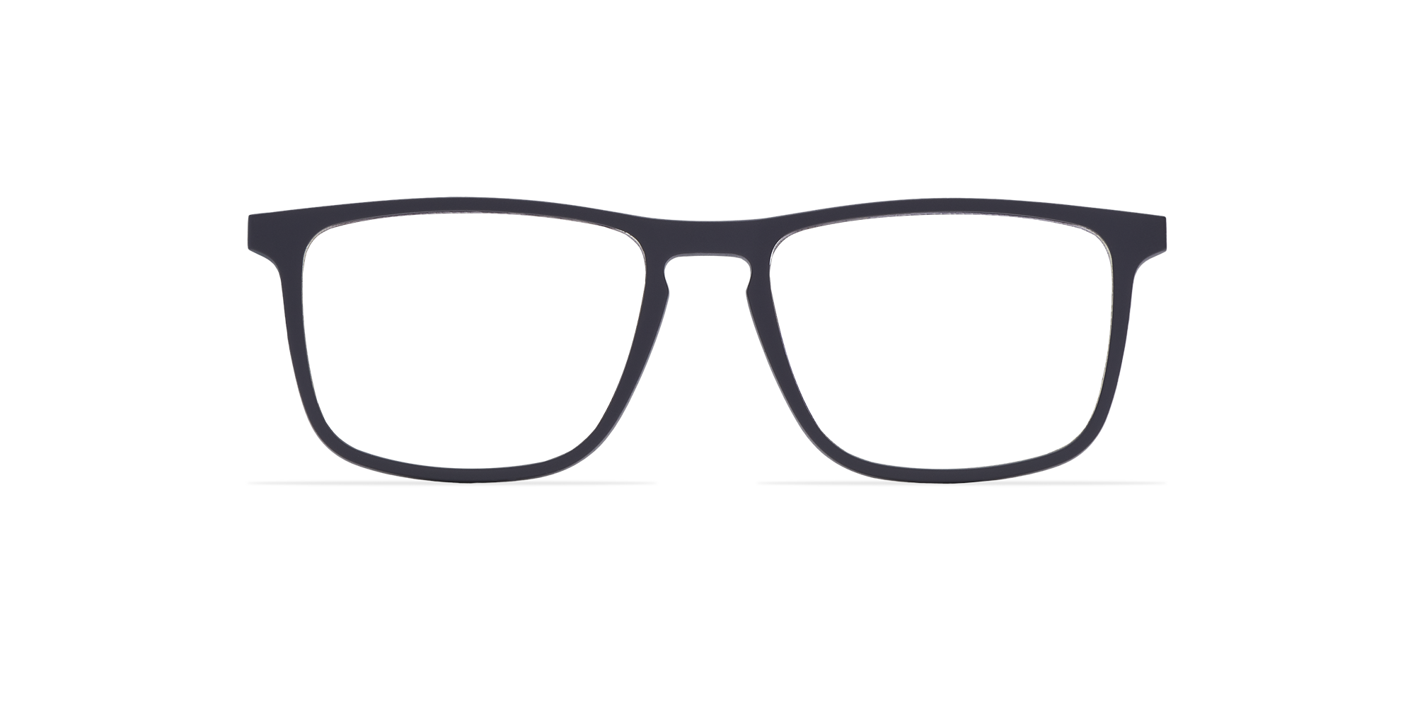 afflelou/france/products/smart_clip/clips_glasses/07630036428801_face.png
