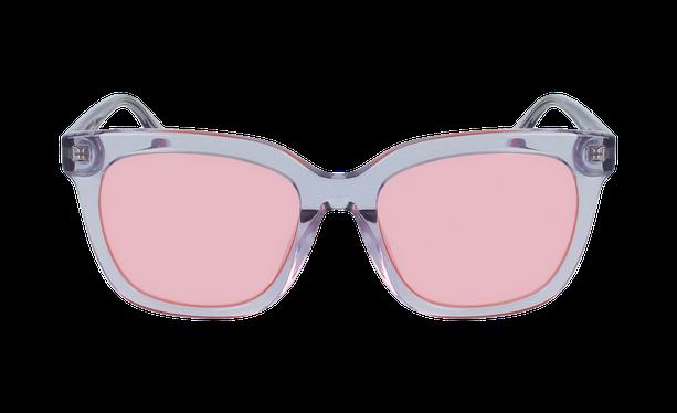 Lunettes de soleil femme PK0018 violet - danio.store.product.image_view_face