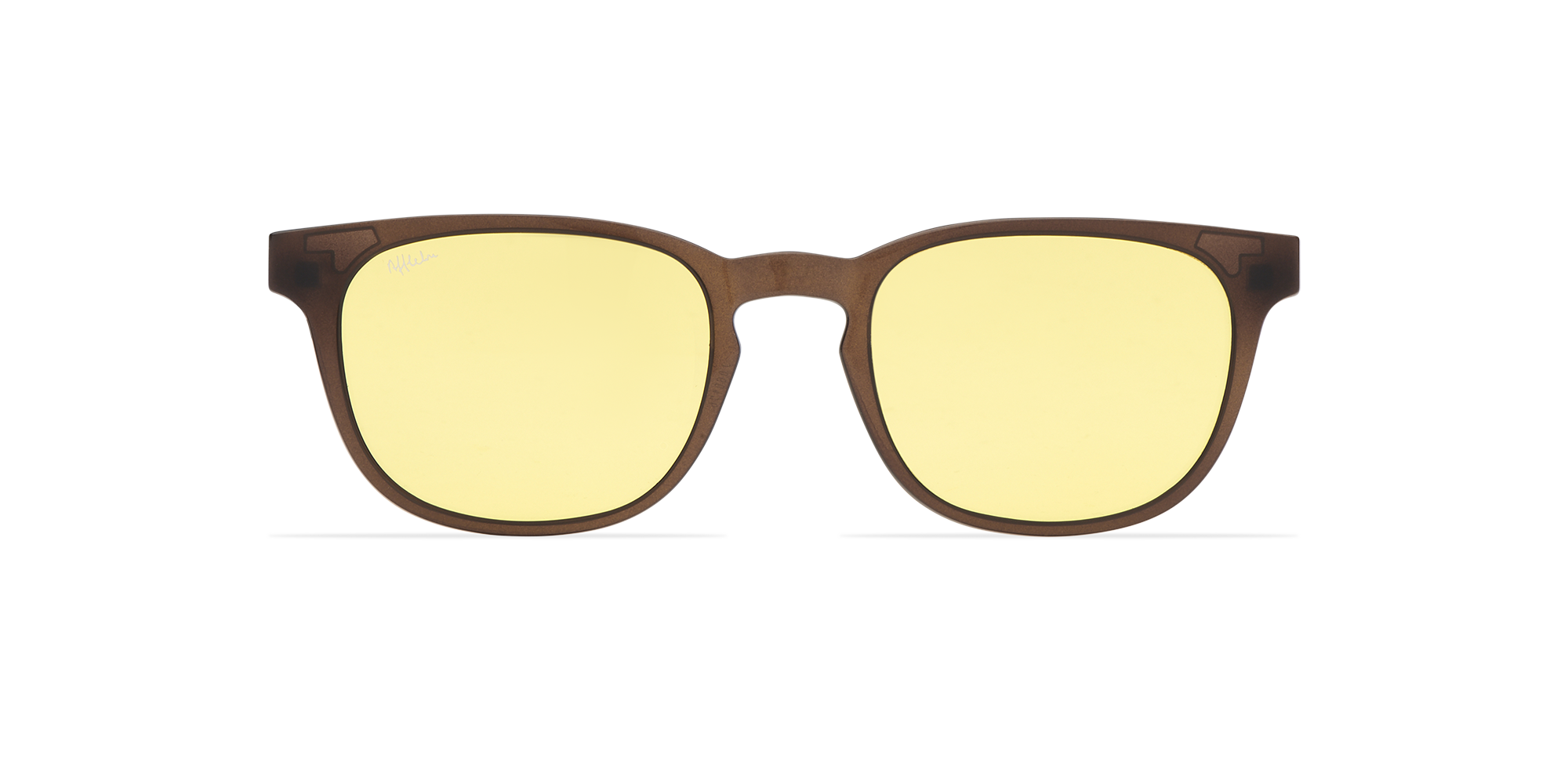 afflelou/france/products/smart_clip/clips_glasses/TMK33YEGY015120.png