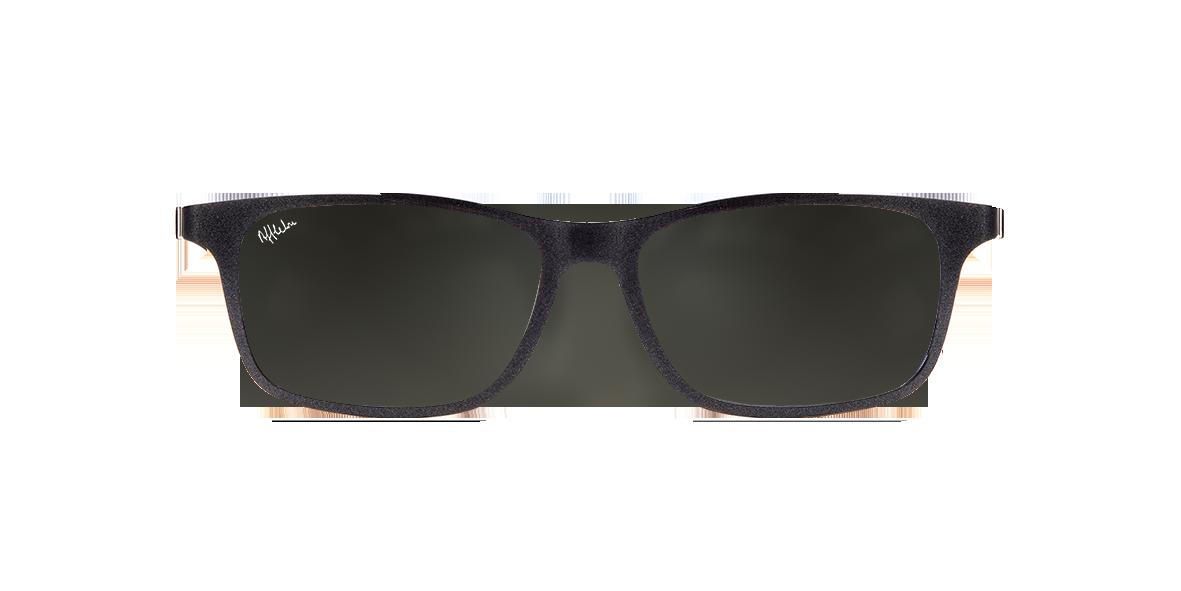 afflelou/france/products/smart_clip/clips_glasses/TMK14PO_BK01_LP01.png