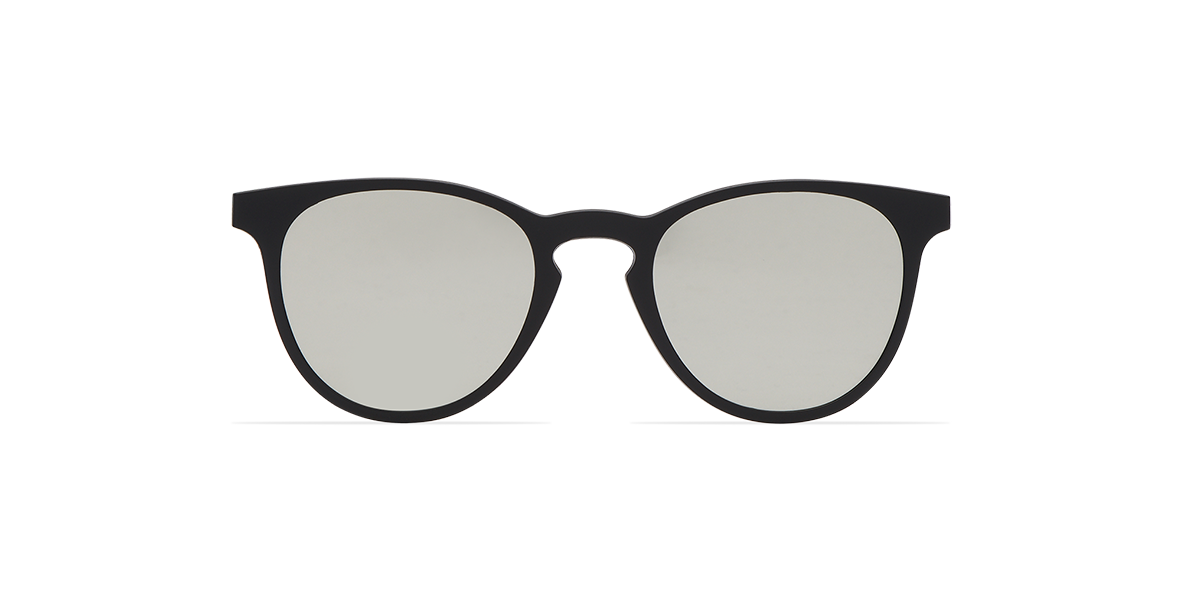 afflelou/france/products/smart_clip/clips_glasses/TMK27R3_BK01_LR01.png