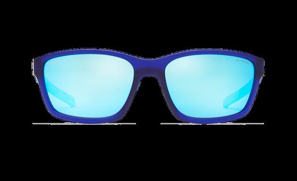 Lunettes de soleil homme MIKE bleu - danio.store.product.image_view_face
