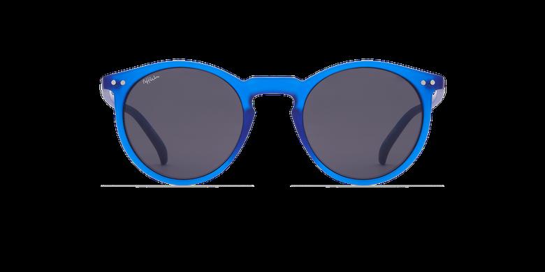 Lunettes de soleil ALTEA bleu