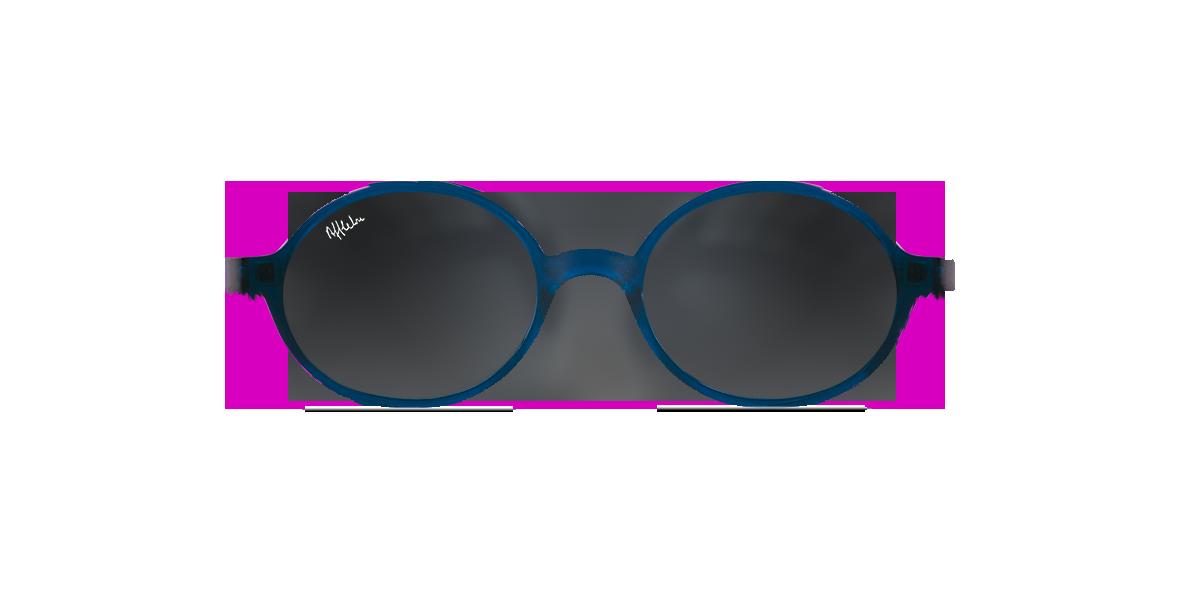 afflelou/france/products/smart_clip/clips_glasses/TMK13SU_BL01_LS02.png