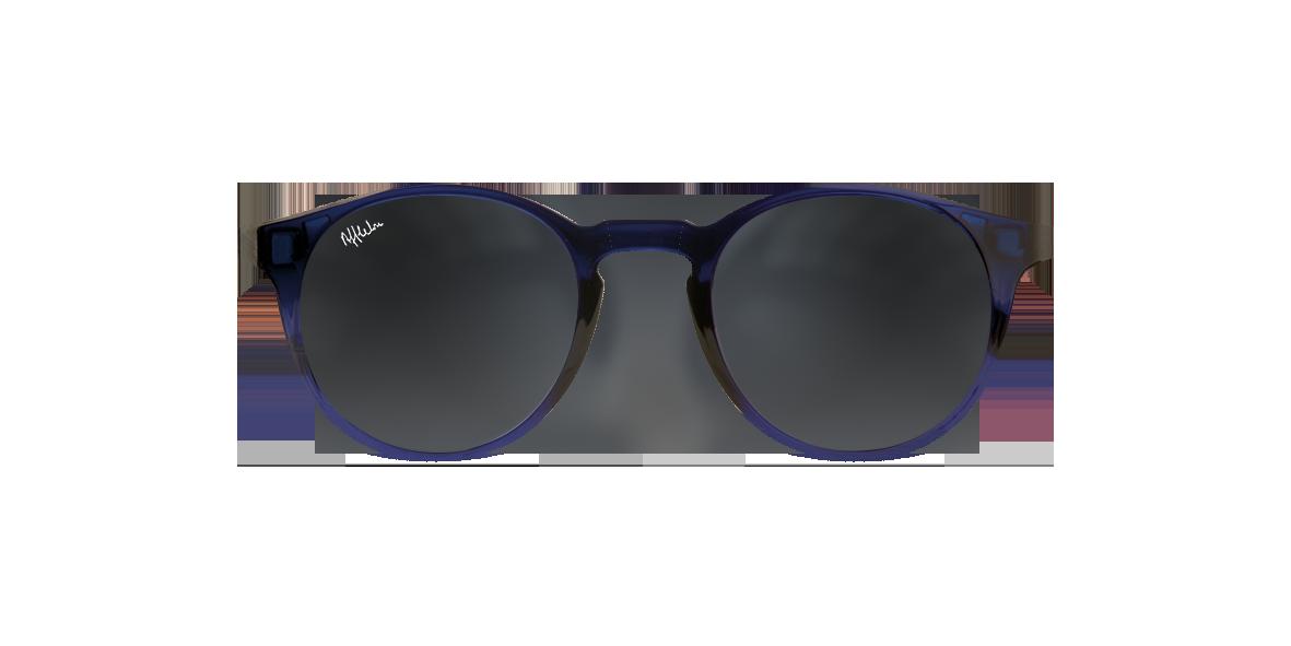 afflelou/france/products/smart_clip/clips_glasses/TMK10SU_BL01_LS02.png